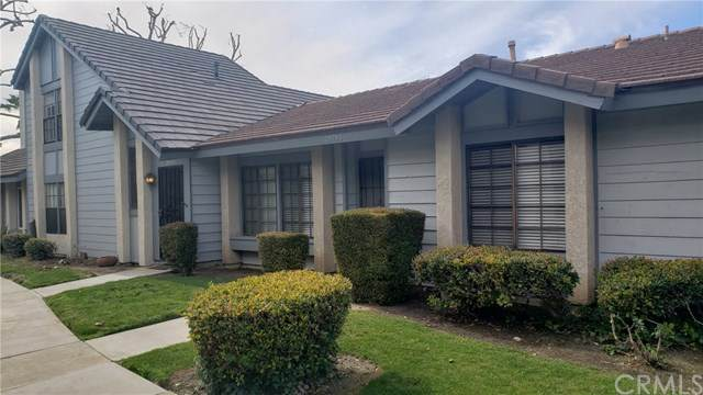 25793 Mission Road, Loma Linda, CA 92354 (#EV20042152) :: Sperry Residential Group