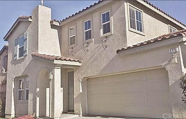 1776 Carrie Way, Riverside, CA 92501 (#TR20041034) :: Mainstreet Realtors®
