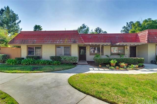 3465 Terrace Drive, Chino Hills, CA 91709 (#IG20042854) :: Berkshire Hathaway HomeServices California Properties