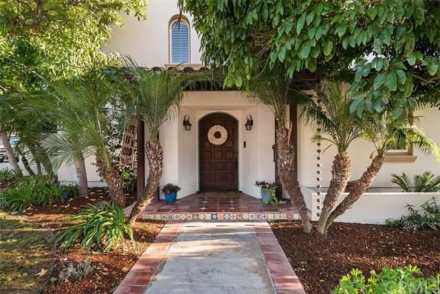 1756 10th Street, Manhattan Beach, CA 90266 (#SB20042896) :: RE/MAX Empire Properties