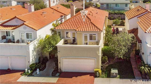 8 Saint Michael, Dana Point, CA 92629 (#OC20043163) :: Legacy 15 Real Estate Brokers