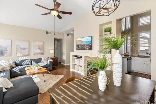 1126 S Positano Avenue, Anaheim Hills, CA 92808 (#PW20038118) :: A|G Amaya Group Real Estate
