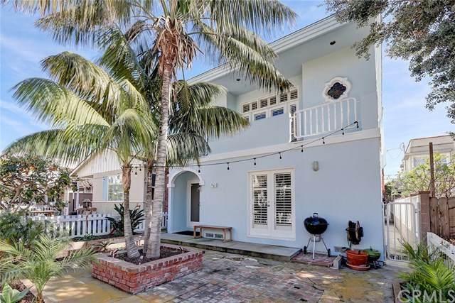 420 9th Street, Manhattan Beach, CA 90266 (#SB20041507) :: RE/MAX Empire Properties