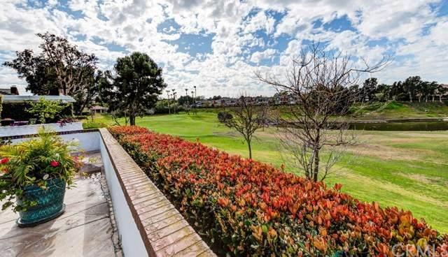 53 W Sausalito Circle, Manhattan Beach, CA 90266 (#SB20043388) :: A|G Amaya Group Real Estate
