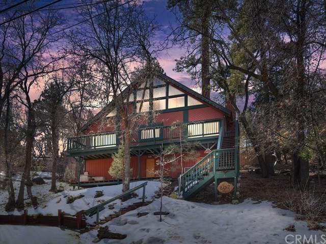 807 Villa Grove - Photo 1