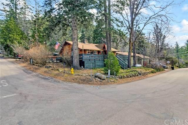 6045 Spruce Avenue, Angelus Oaks, CA 92305 (#EV20043410) :: Z Team OC Real Estate