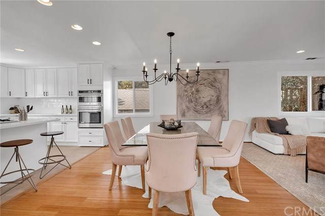 2407 Felton Lane, Redondo Beach, CA 90278 (#SB20043223) :: Berkshire Hathaway HomeServices California Properties