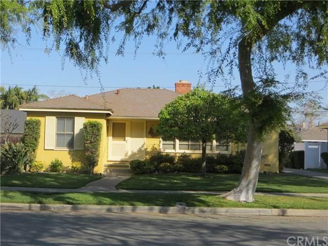 709 W Jonquil Road, Santa Ana, CA 92706 (#OC20043469) :: Better Living SoCal