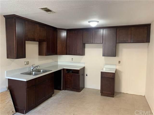 252 E Jackson Street, Rialto, CA 92376 (#AR20043413) :: Case Realty Group
