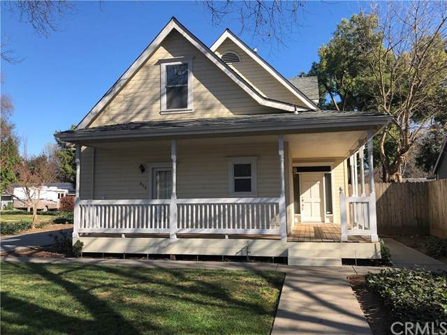856 Victorian Park Dr., Chico, CA 95926 (#SN20043486) :: Case Realty Group