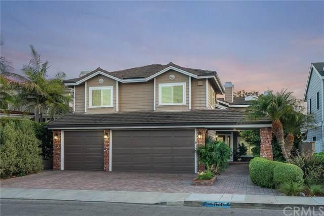 1740 5th Street, Manhattan Beach, CA 90266 (#SB20042959) :: RE/MAX Empire Properties