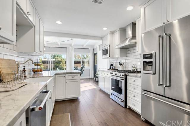 2100 Albury Avenue, Long Beach, CA 90815 (#PW20041078) :: Allison James Estates and Homes
