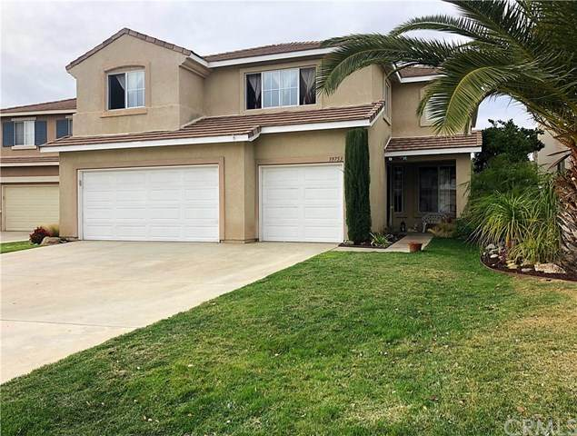 39753 Ashland Way, Murrieta, CA 92562 (#SW20043504) :: Team Tami