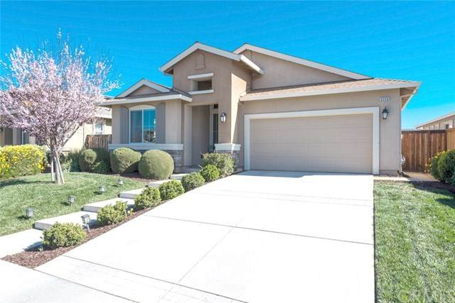 3246 Rogue River Drive, Chico, CA 95973 (#SN20042775) :: Case Realty Group