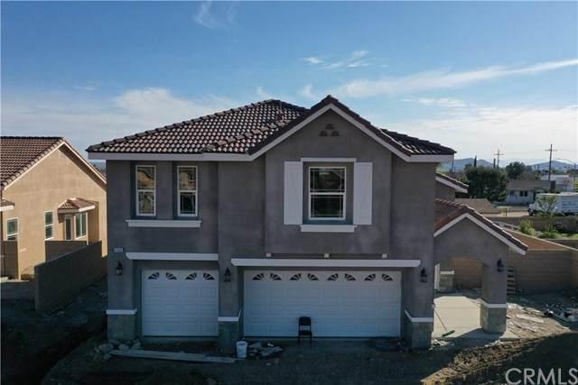 17545 Owen St., Fontana, CA 92335 (#IV20043526) :: Mainstreet Realtors®