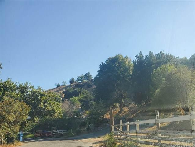 12017 Browns Canyon, Chatsworth, CA 91311 (#FR20043539) :: A|G Amaya Group Real Estate