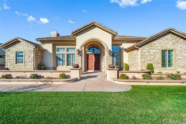 13880 Blue Sky Court, Rancho Cucamonga, CA 91739 (#CV20042929) :: Mainstreet Realtors®