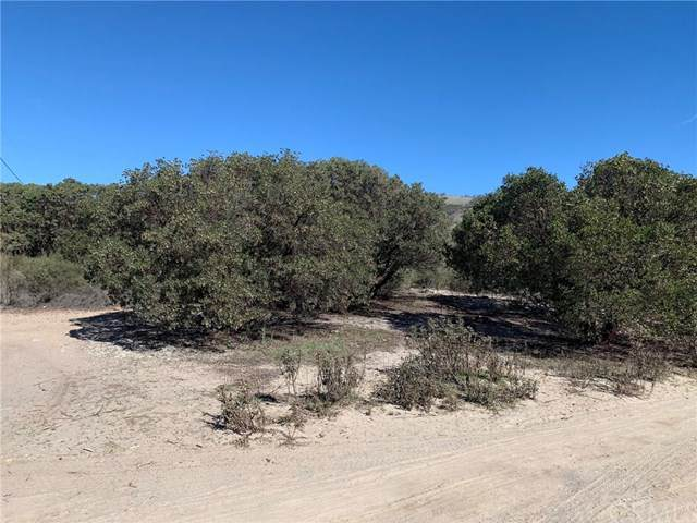 3362 6th Street, Clearlake, CA 95422 (#LC20038928) :: Cal American Realty