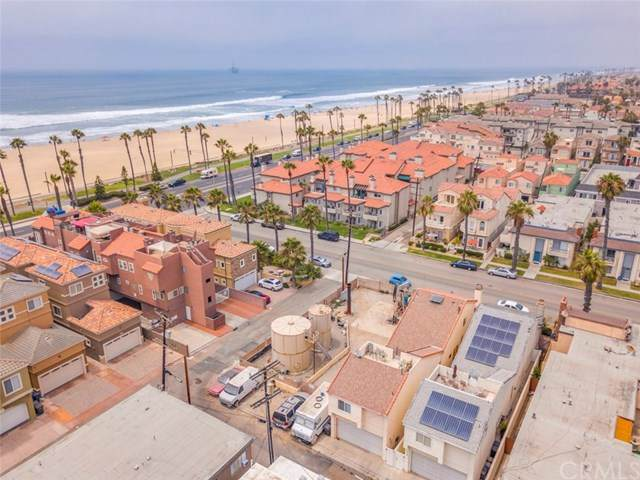 112 14th Street, Huntington Beach, CA 92648 (#PW20043219) :: Legacy 15 Real Estate Brokers