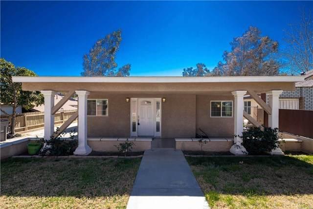 2866 W Nicolet Street, Banning, CA 92220 (#EV20042318) :: Mainstreet Realtors®