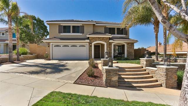 4020 Old Waverly Circle, Corona, CA 92883 (#IG20043084) :: Mainstreet Realtors®