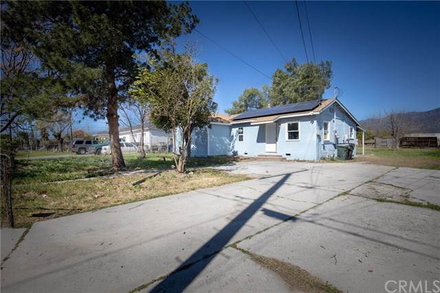 2396 W 2nd Avenue, San Bernardino, CA 92407 (#CV20042634) :: Legacy 15 Real Estate Brokers