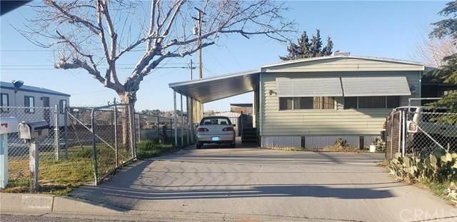 19288 Monterey, Hesperia, CA 92345 (#IV20042582) :: The Miller Group