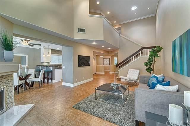 401 S Rosemary Lane, Anaheim Hills, CA 92808 (#PW20043553) :: Z Team OC Real Estate