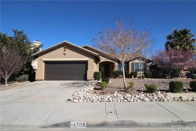 14709 Jessica Way, Adelanto, CA 92301 (#CV20043597) :: Legacy 15 Real Estate Brokers
