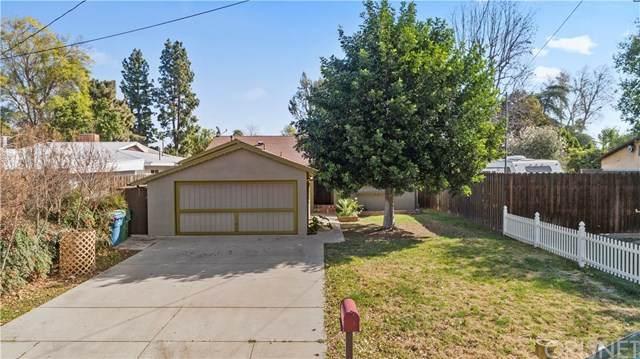 7302 Zelzah Avenue, Reseda, CA 91335 (#SR20043559) :: Legacy 15 Real Estate Brokers