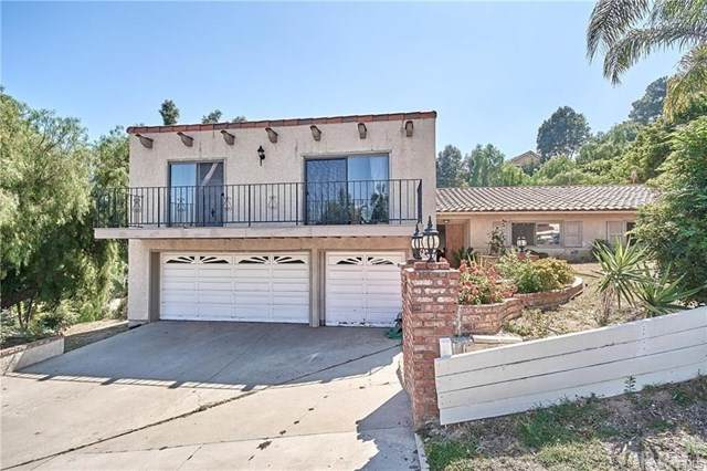 2125 Rocky View Road, Diamond Bar, CA 91765 (#CV20041456) :: Crudo & Associates