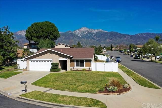 10584 Valinda Court, Rancho Cucamonga, CA 91701 (#IG20027366) :: Mainstreet Realtors®