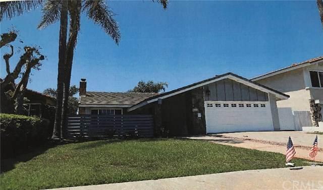 3852 Balsa Street, Irvine, CA 92606 (#PW20043697) :: Realty ONE Group Empire