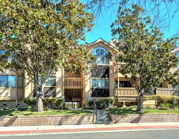 2211 Brega Lane, Morgan Hill, CA 95037 (#ML81784511) :: eXp Realty of California Inc.