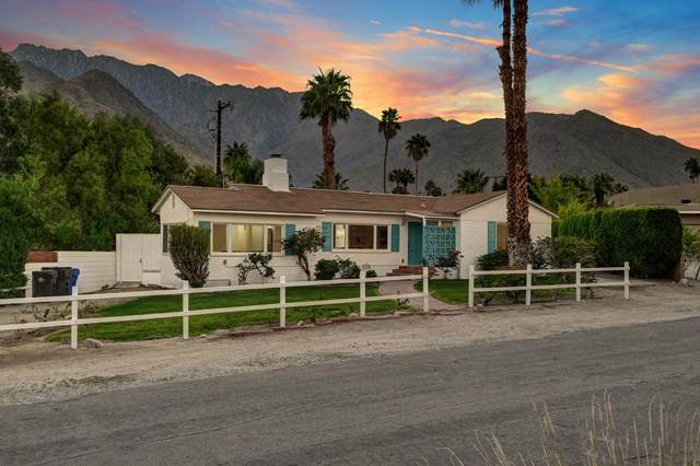 2481 Cardillo Avenue, Palm Springs, CA 92262 (#219039772PS) :: Case Realty Group