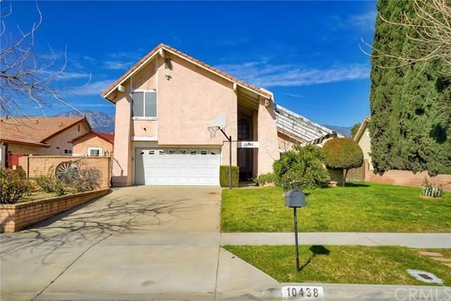 10438 Palo Alto Street, Rancho Cucamonga, CA 91730 (#OC20037477) :: Case Realty Group