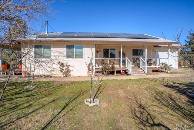 13712 Santa Clara Avenue, Clearlake, CA 95422 (#LC20043772) :: Berkshire Hathaway HomeServices California Properties