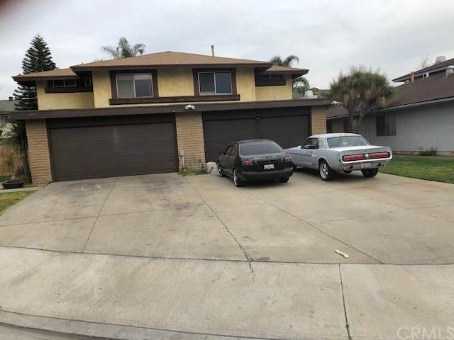 245 S Pixley Street, Orange, CA 92868 (#PW20038223) :: Better Living SoCal