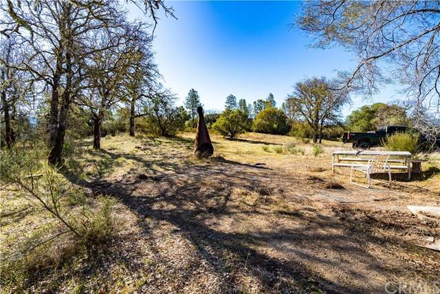 8885 Kelsey Creek Drive, Kelseyville, CA 95451 (#LC20042360) :: Re/Max Top Producers