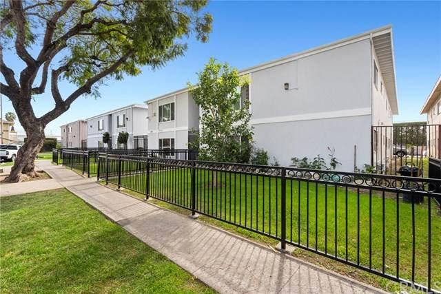 1226-1230 E Borchard Avenue, Santa Ana, CA 92707 (#OC20043037) :: RE/MAX Empire Properties