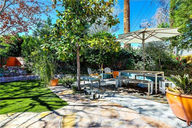 767 N Calle Rolph, Palm Springs, CA 92262 (#PW20042155) :: Case Realty Group