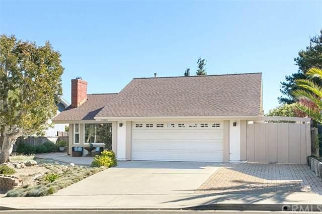 33442 Intera Way, Dana Point, CA 92629 (#OC20043819) :: RE/MAX Empire Properties