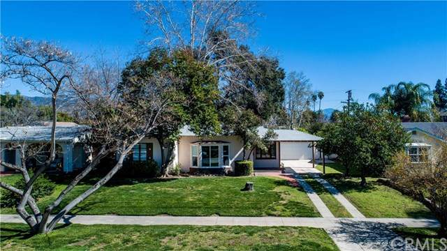 3373 N D Street, San Bernardino, CA 92405 (#SW20040367) :: Case Realty Group