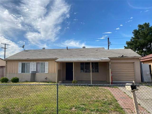 3378 Del Rey Drive, San Bernardino, CA 92404 (#EV20043954) :: Case Realty Group