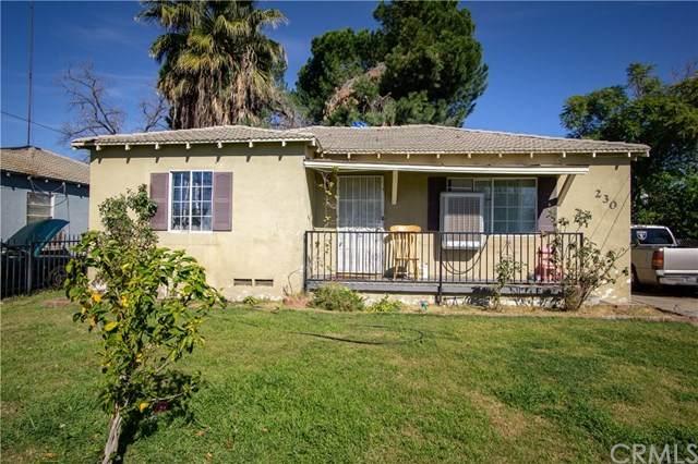 230 E 21st Street, San Bernardino, CA 92404 (#CV20043066) :: Case Realty Group