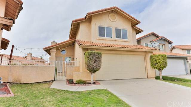 17133 Benicia Court, Fontana, CA 92336 (#IG20043928) :: Better Living SoCal