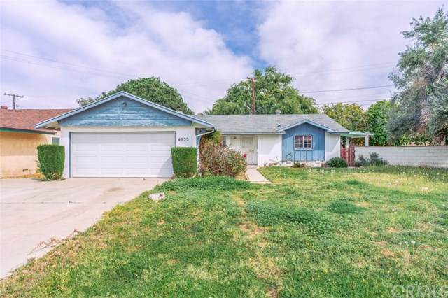 4932 N Jenifer Avenue, Covina, CA 91724 (#PW20043704) :: RE/MAX Masters