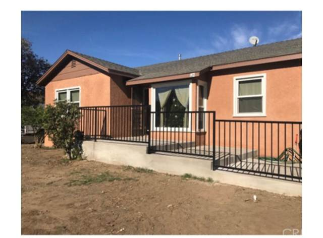 124 W Granada Court, Ontario, CA 91762 (#CV20044059) :: Berkshire Hathaway HomeServices California Properties