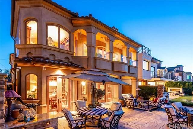 5553 E Sorrento Drive, Long Beach, CA 90803 (#RS20042338) :: Z Team OC Real Estate