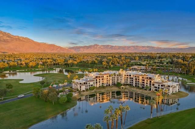 899 Island Drive #602, Rancho Mirage, CA 92270 (#219039802DA) :: RE/MAX Empire Properties